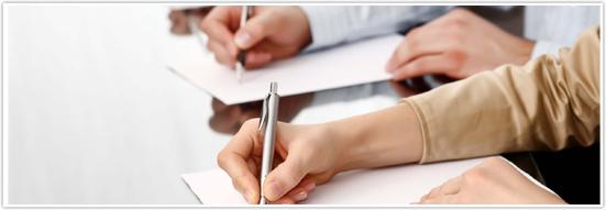 Resultados de los Exámenes de HSK, HSKK, YCT y BCT Convocatoria 13 de Junio en Cáceres España