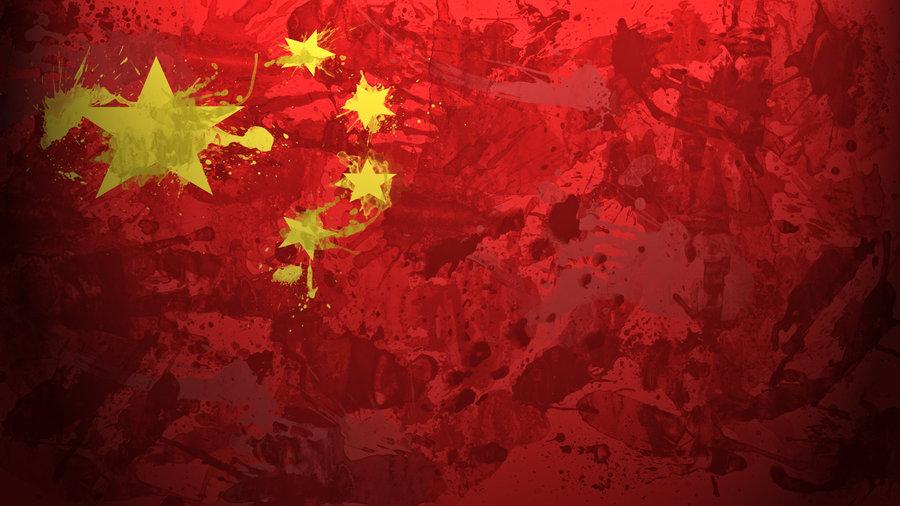 Becas del Gobierno Chino 2019-2020