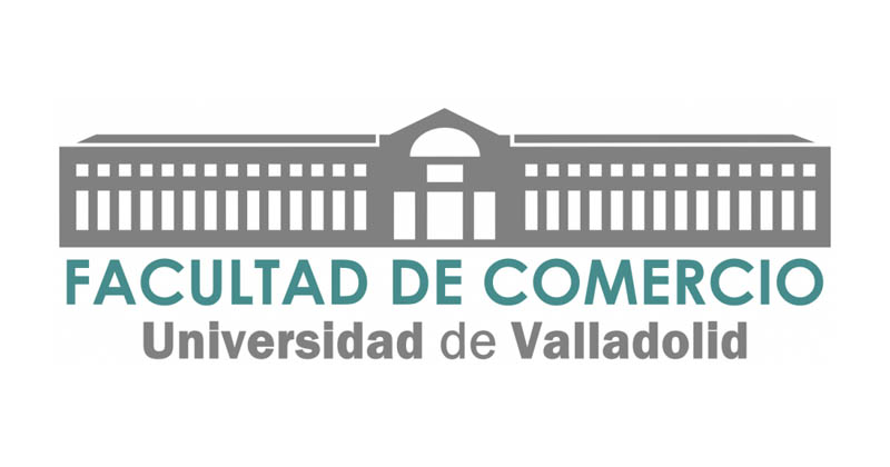 Exámenes de Hsk e Yct Convocatoria 12 de Junio en Valladolid España