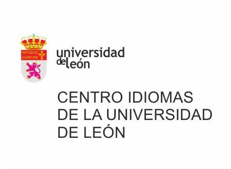 Centro de Idiomas de la Universidad de León