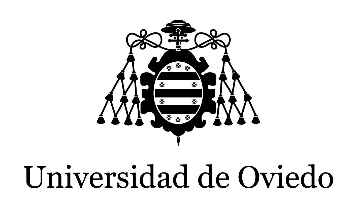 Exámenes de Hsk e Yct Convocatoria 18 de Junio en Oviedo España