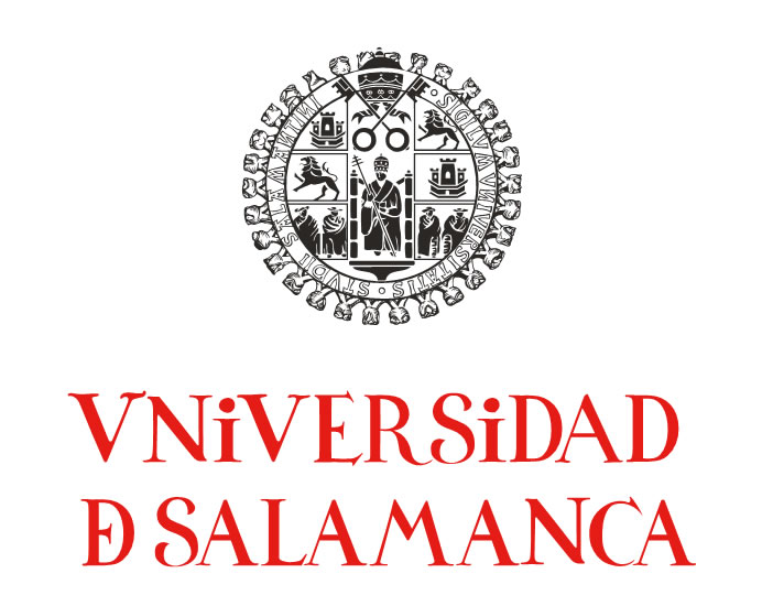 Exámenes de Hsk e Yct Convocatoria 16 de junio en Salamanca España