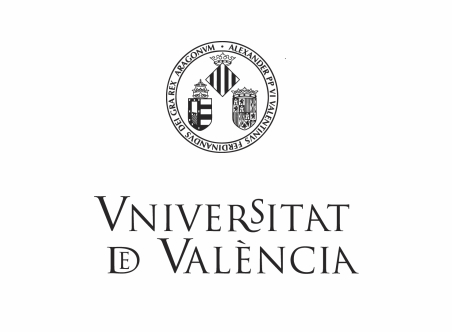 Instituto Confucio de la Universidad de Valencia